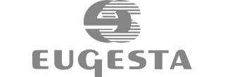 eugesta